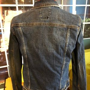 Universal Thread Jackets & Coats - Universal Thread denim jacket